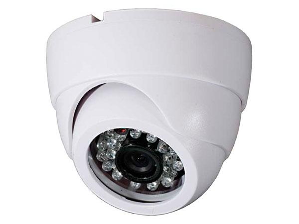 LDP-TVI-200SH20 цв. TVI в/камера, 2Мп, f=3.6mm, ИК=20м, CMOS, IR-CUT