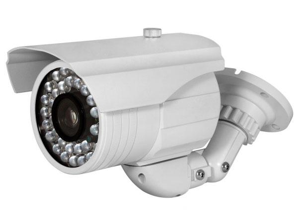 LM IP313CK50 IP камера 1.3Mpx, LowLux, 2.8-12, IR, POE, звук, Onvif