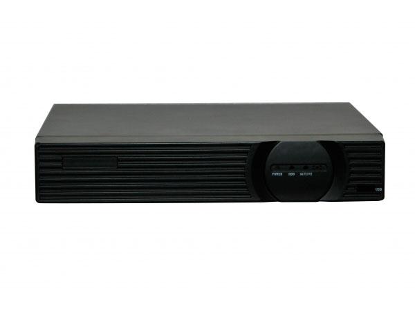 LNR-N9104 сетевой регистратор 4Ch&720p/1080p